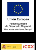 fondo_europeo_2018_II