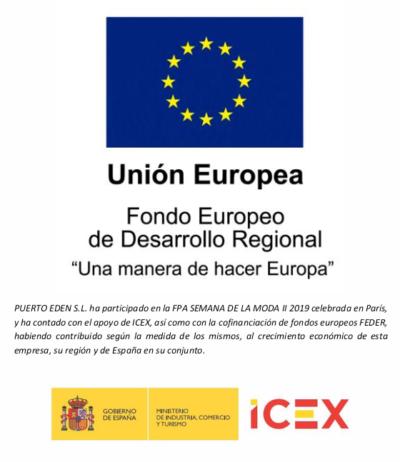 fondo_europeo